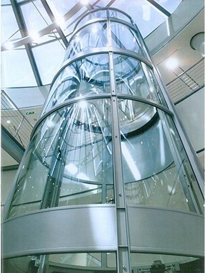 贵州电梯价格
